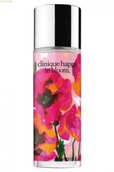 Clinique Happy In Bloom (2016) EDP 50ml