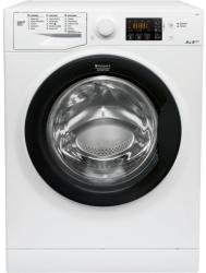 Hotpoint-Ariston RSSG623BPL