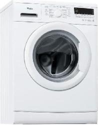 Whirlpool AWSP61222PS