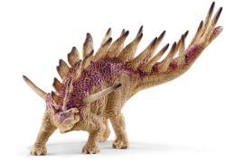 Schleich Kentrosaurus (14541)