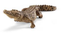 Schleich Krokodil (14736)
