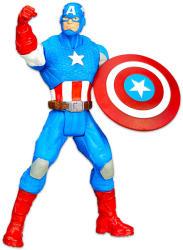 Hasbro Bosszúállók Amerika Kapitány Mini (B6613)