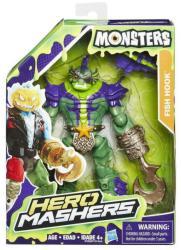 Hasbro Hero Mashers Monsters Fish Hook
