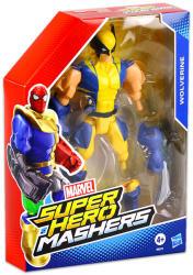 Hasbro Marvel Mashers Farkas (B6072)