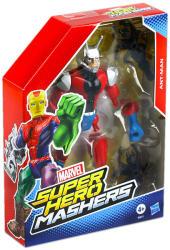 Hasbro Marvel Mashers Hangya (B0877)
