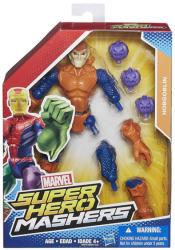 Hasbro Marvel Mashers Hobgoblin (B0873)