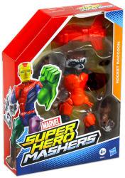 Hasbro Marvel Mashers Mordály (B0875)