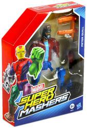 Hasbro Marvel Mashers Peter Quill (B0876)