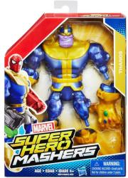 Hasbro Marvel Mashers Thanos (B6073)