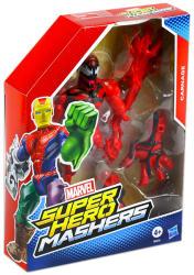 Hasbro Marvel Mashers Vérontó (B0878)