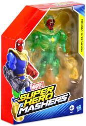 Hasbro Marvel Mashers Vízió (B6074)