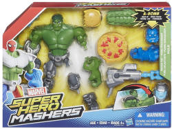 Hasbro Marvel Mashers Hulk (B0678)