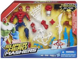 Hasbro Marvel Mashers Pókember Nagy (B0679)