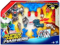 Hasbro Marvel Mashers Ultron (B0884)