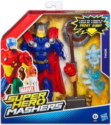 Hasbro Marvel Mashers Thor (B0881)