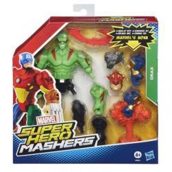 Hasbro Marvel Mashers Drax (B0883)