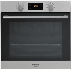 Hotpoint-Ariston FA2 841 C IX /HA