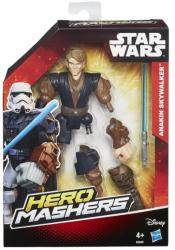 Hasbro Star Wars Mashers Hero Anakin
