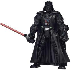 Hasbro Star Wars Mashers Darth Vader (B3657)