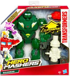 Hasbro Transformers - Hero Mashers - Bulkhead (A8398)