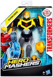 Hasbro Transformers - Hero Mashers - Bumblebee (B0777)
