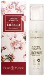Frais Monde Cherry Blossoms EDT 30ml