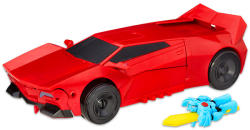 Hasbro Transformers Power Surge Sideswipe és Mini-Con Windstrike (B7068)