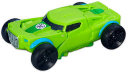Hasbro Transformers - Robots in Disguise - Springload (B4652)
