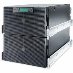 APC Smart-UPS RT 15kVA RM (SURT15KRMXLI)