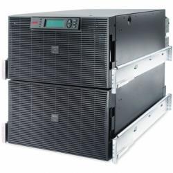 APC Smart-UPS RT 20kVA RM (SURT20KRMXLI)