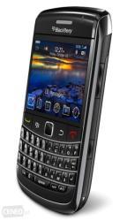 BlackBerry 9700 Bold 2