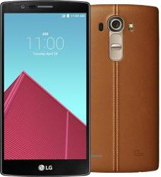 LG G4 Dual H818
