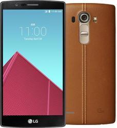 LG G4 H818 Dual