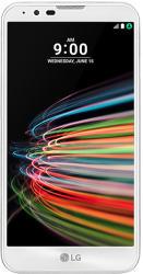 LG X Fast (K600)