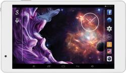 eSTAR GEMINI IPS Quad Core 8.0 1.4GHz 16GB 1GB RAM