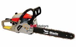 Blade Alpin 580