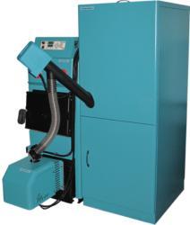 Centrometal EKO-CK P CM Pelet-set 50