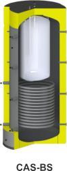 Centrometal CAS-BS-1001