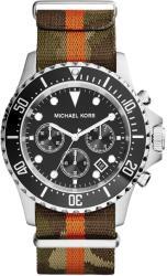 Michael Kors Everest MK8399