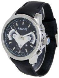 AKSEPT 1077
