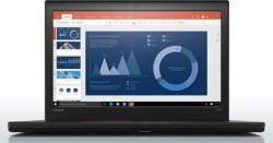 Lenovo ThinkPad T560 20FH0038HV