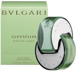 Bvlgari Omnia Green Jade EDT 25ml Tester