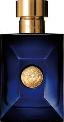 Versace Pour Homme Dylan Blue EDT 100ml Tester