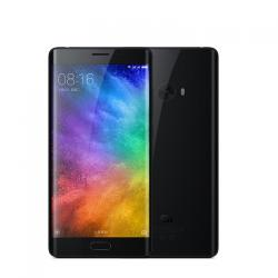 Xiaomi Mi Note 2 64GB