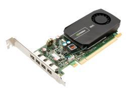 Dell Quadro NVS 510 2GB (490-14320)