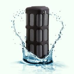 Quazar Loudbox QZR-SP01