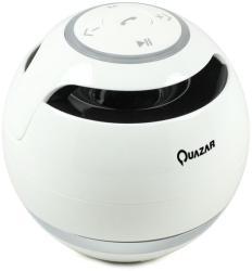 Quazar Ufo (QZR-SP03)