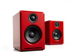 Audioengine A2+ 2.0