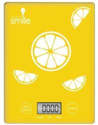 MPM Product SWK-1/14 Smile