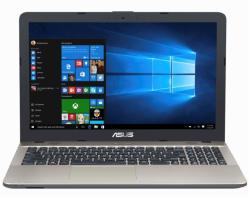 ASUS VivoBook Max X541UA-XO032T